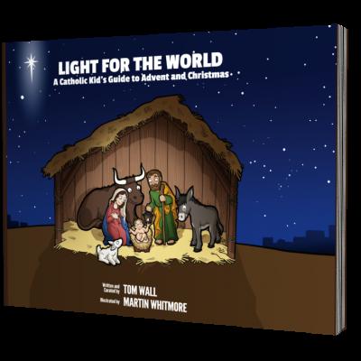 Christmas book image-soft