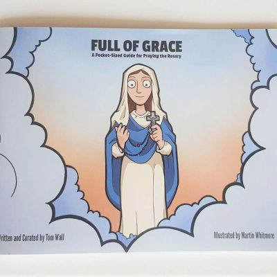 Rosary website pic